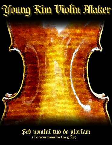 Florida Violin Maker